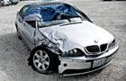 Óvja meg gépjárművét