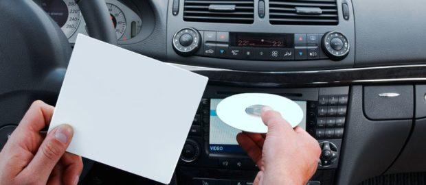 Legyen élmény a vezetés minőségi autóhifivel!