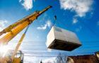 Professzionális géptelepítés és -szállítás kedvező árakon
