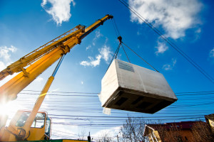 Elérhető árakon igényelhet profi gépszállítást a cégtől.