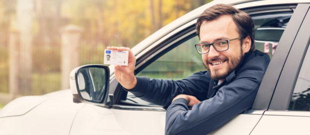 Szerezze meg B kategóriás jogosítványát kellemes környezetben!