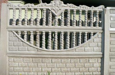 Remek betonozási sablonokat készíttethet a céggel.
