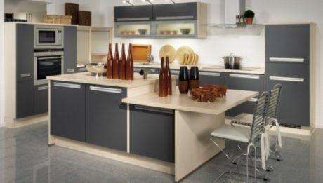 Elérhető áron vásárolhat modern vagy klasszikus konyhabútorokat.
