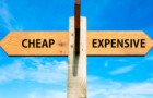 Olcsó vagy drága felelősségbiztosítás?