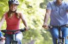 Kiváló sportolási és wellness lehetőségek Szentgotthárdon