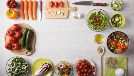 Remek konyhai berendezést vásárolhat kiváló áron.