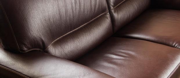 Nagyszerű minőségű ülőgarnitúrákat vásárolhat a cégtől.