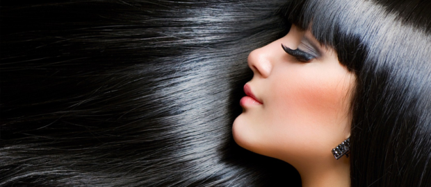 Elérhető áron vásárolhat remek hajfestékeket.