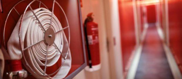 Elérhető áron igényelhet profi tűzvédelmi oktatást a cégtől.