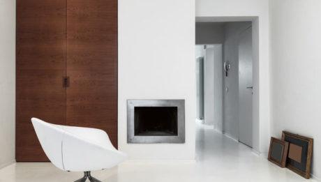 Elérhető áron igényelhet profi műgyanta padló készítést.