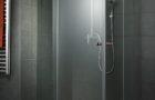 Praktikus és stílusos egyedi zuhanykabin nagyszerű áron