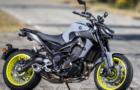 A megbízható motorgumik