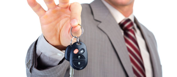 Remek áron igényelhet profi gépjármű eredetvizsgálatot.