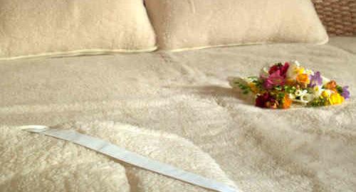 Remek áron vásárolhat minőségi gyermek matracokat.