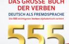 Naprakész német érettségi felkészítőkkel teheti egyszerűbbé a nyelvvizsgát
