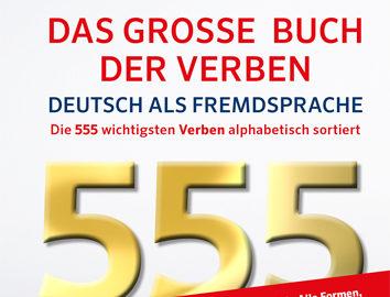 Minőségi német felkészítőket vásárolhat.