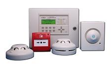 Kiváló tűzjelző rendszereket vásárolhat a cégtől.
