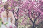 Elismert és közkedvelt szépségszalon Budapest 11. kerületében