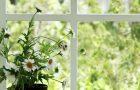 Fontos eszköz új ablak beépítéskor
