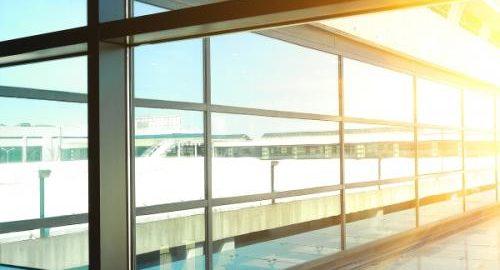 Nagyszerű áron vásárolhat minőségi műanyag ablakokat.