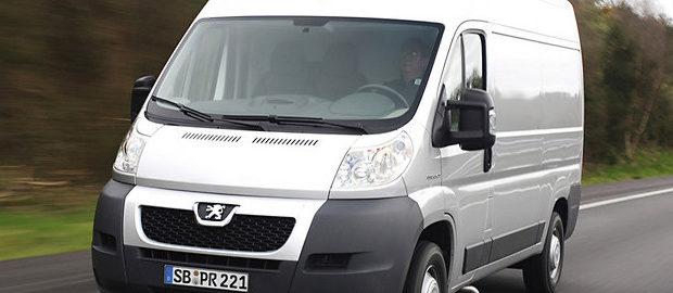 Remek áron vásárolhat minőségi furgon alkatrészeket.