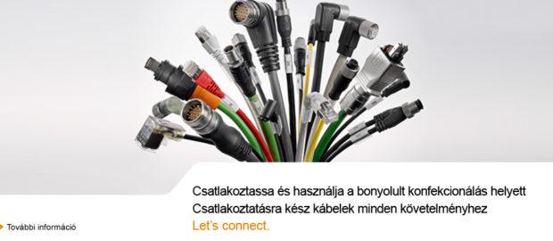 Remek kábelvágó eszközöket vásárolhat kedvező árakon.