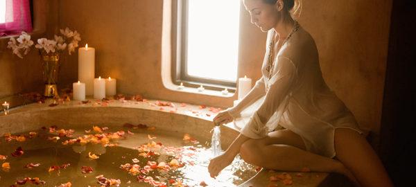 Remek áron vásárolhat hagyományos zuhanykabint.