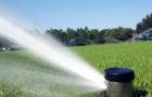 Könnyítse meg az esővíz gyűjtését!