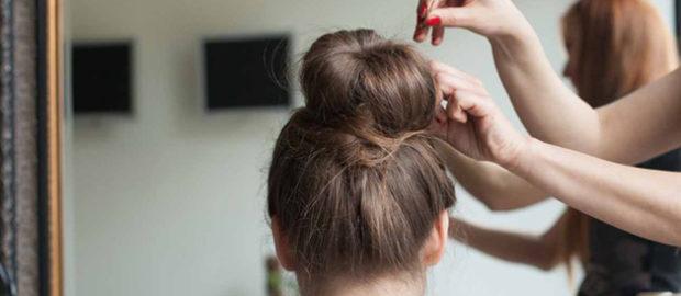 A női hajhullás ma már sokkal könnyebben megállítható!