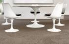Az ideális padlószőnyeg titka