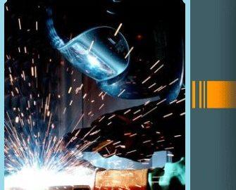 Remek áron igényelhető a fém felülkezelése.