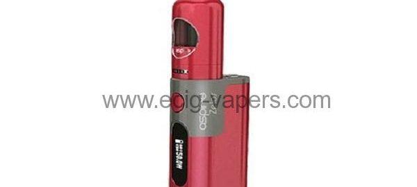 Gyors és egyszerű az e-cigi vásárlás ezen a honlapon!