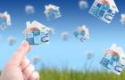 A megbízható ingatlan ajánlatok