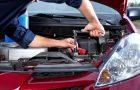 Megbízható autószervizt keres?