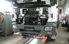 Bízza kamionflottáját cégünkre!