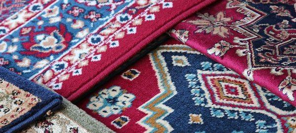 Remek áron vásárolhat kézi csomózású szőnyeget.
