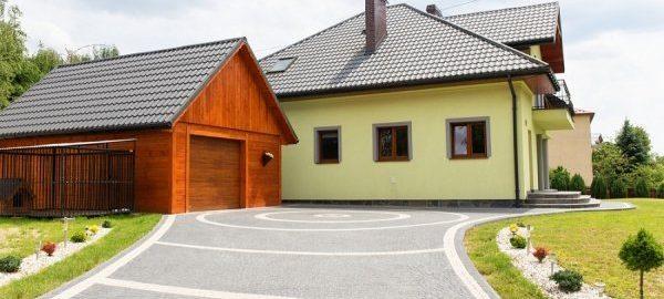 Nagyszerű faházat terveztethet olcsón.