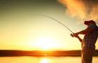 A horgászat felszerelései