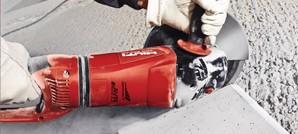 Pormentes betonfúrást igényelhet remek áron!