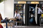 Kávéautomatát szeretne üzletébe?