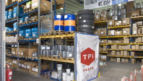 Elismert gyártóktól szerezheti be kamion alkatrészeit.