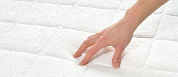 Nagyszerű matracot vehet!