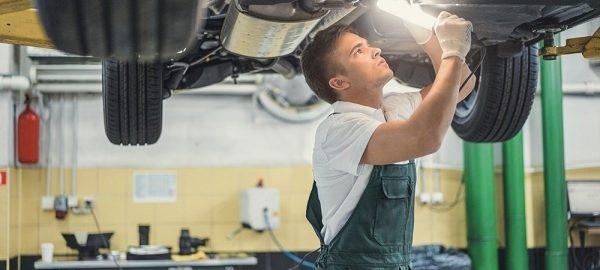 Autógáz beszerelést vehet igénybe műhelyünkben megfizethető áron.