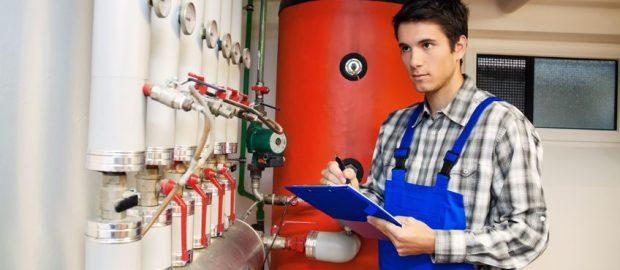 Modern fűtési rendszer elérhető áron.