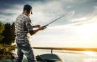 A népszerű horgászat