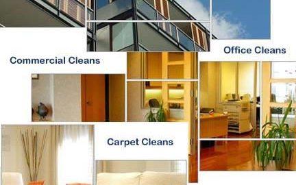 Irodaház takarítás magas szakmai szinten.