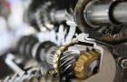 A szerszámgép karbantartás során teljes modernizálást is végzünk