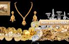 Diszkrét arany felvásárlás Budapesten