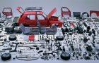 Megéri bontott autóalkatrészt vásárolni!