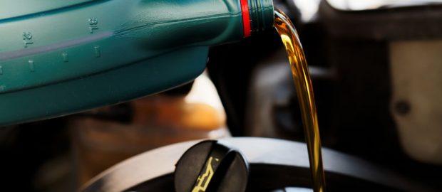 Az olaj nagykereskedelem nagyon fontos a számunkra.